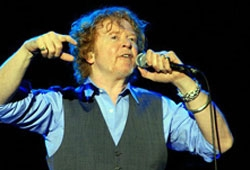 Simply Red билеты