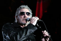 Roger Waters билеты