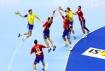 Handball EHF Champions League билеты