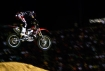 AutoMoto Freestyle-Motocross билеты